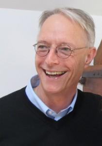 Steve B. Reed, LPC, LMSW, LMFT -- Psychotherapist